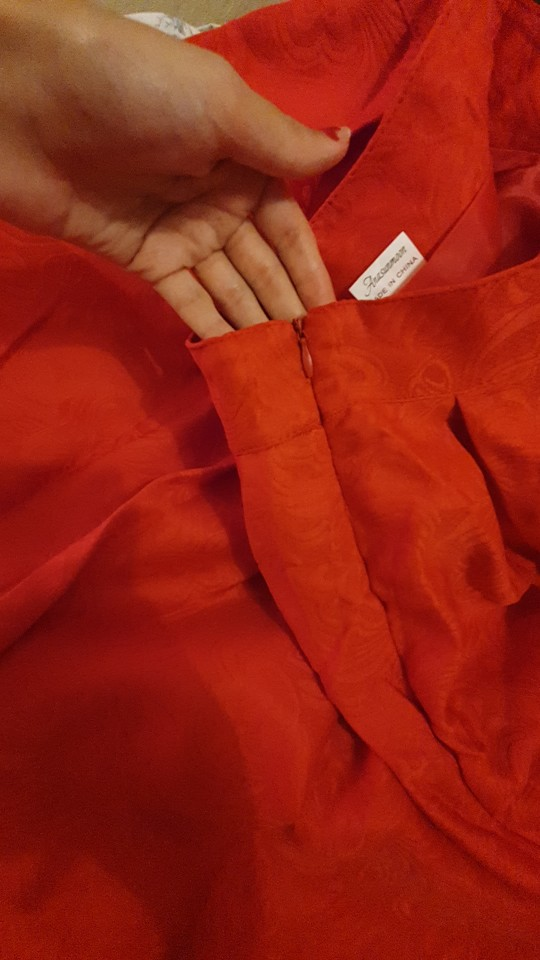 Summer Style Vintage Skirt High Waist Work Wear Midi Skirts Womens Fashion American Apparel Jupe Femme Saias photo review