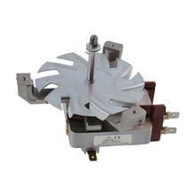 Замена двигателя вентилятора для духовки для Beko OIE25500XP
