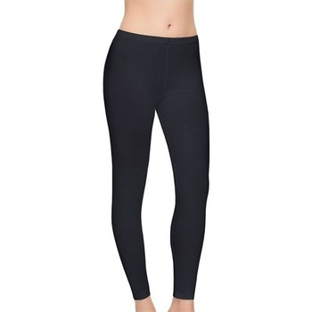 Passion Elite Lycra Flexible Women Sportsman Long Leggings Comfortable Daily Use велосипед specialized daily elite 2016