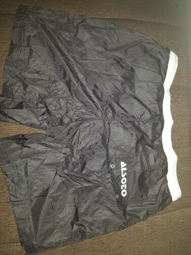Body Suits maillot homens sensuais