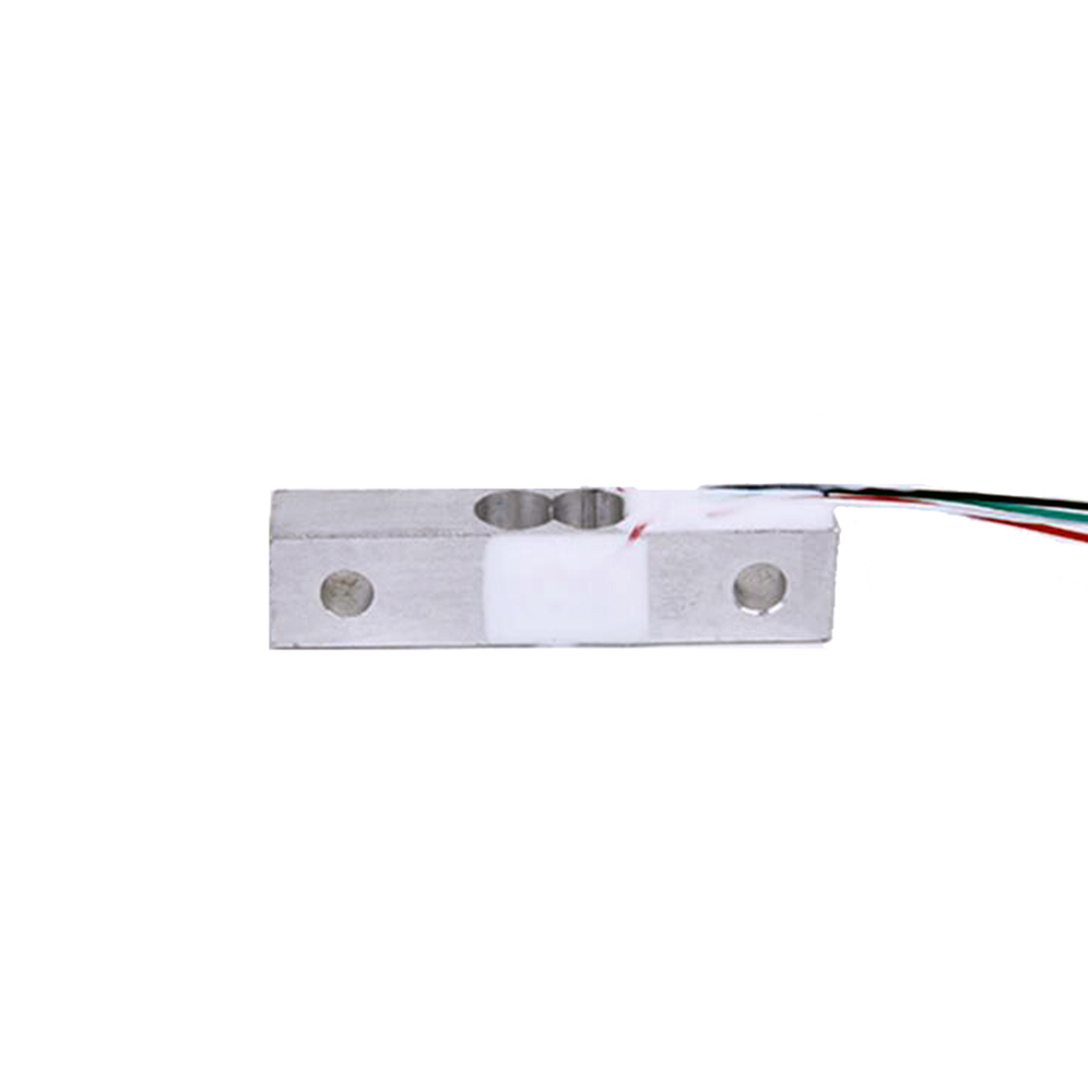 Taidacent CZL-635B Electronic Scale Sensor Miniature 1-5kg Weighing Sensor Kitchen Scale Sensor Weighing Module Micro Load Cell