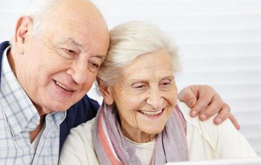 10个最长寿的人健康养生感受,学会了其实不是很难-养生法典