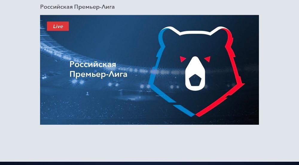 小米商城-小米电视4A-32(俄罗斯版)-Web-概述-2560-栅格化_09