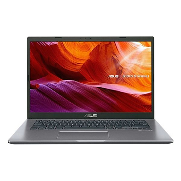 "Notebook Asus X409FA-BV259T 14"" I5-8265U 8 GB RAM 256 GB SSD Grey"