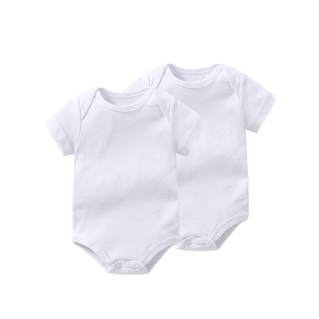 Baby Gift Personalized Custom ONESIE\u00ae Baby Shower Gift Baby Announcement Photo Unisex Baby Gift Customized Onesie New Baby Onesie