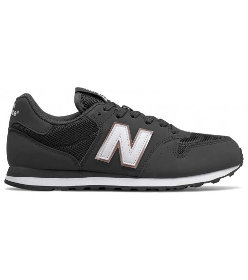 new balance gw500 Online Shopping mall | Find the best prices and ...
