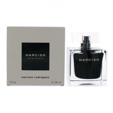 NARCISO EDT 90ML
