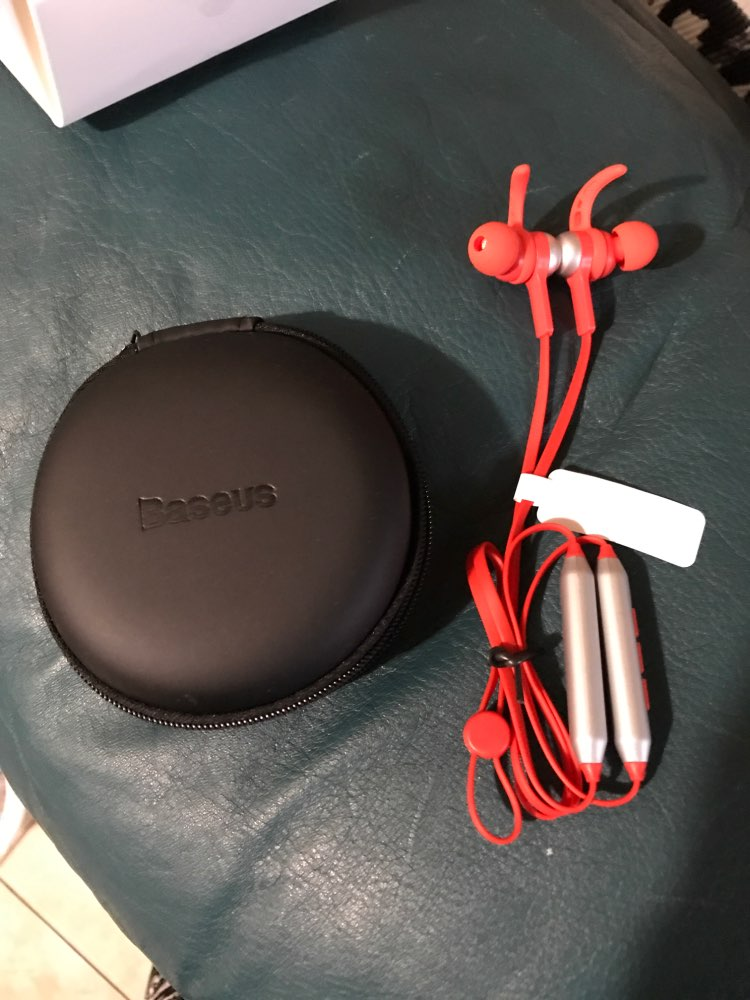 EARDECO Sport Wireless Headphones Bluetooth Earphone Earbuds Headset Headphone with Microphone Handsfree Heavy Bass Earphones-in Bluetooth Earphones & Headphones from Consumer Electronics on AliExpress