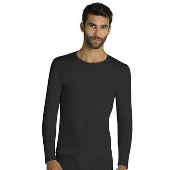 YSABEL MORA - Camiseta TÉRMICA Hombre 70103