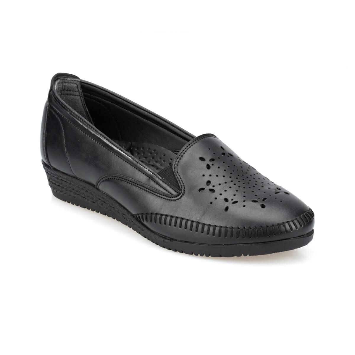 FLO 91. 150703.Z Beige Women 'S Shoes Polaris