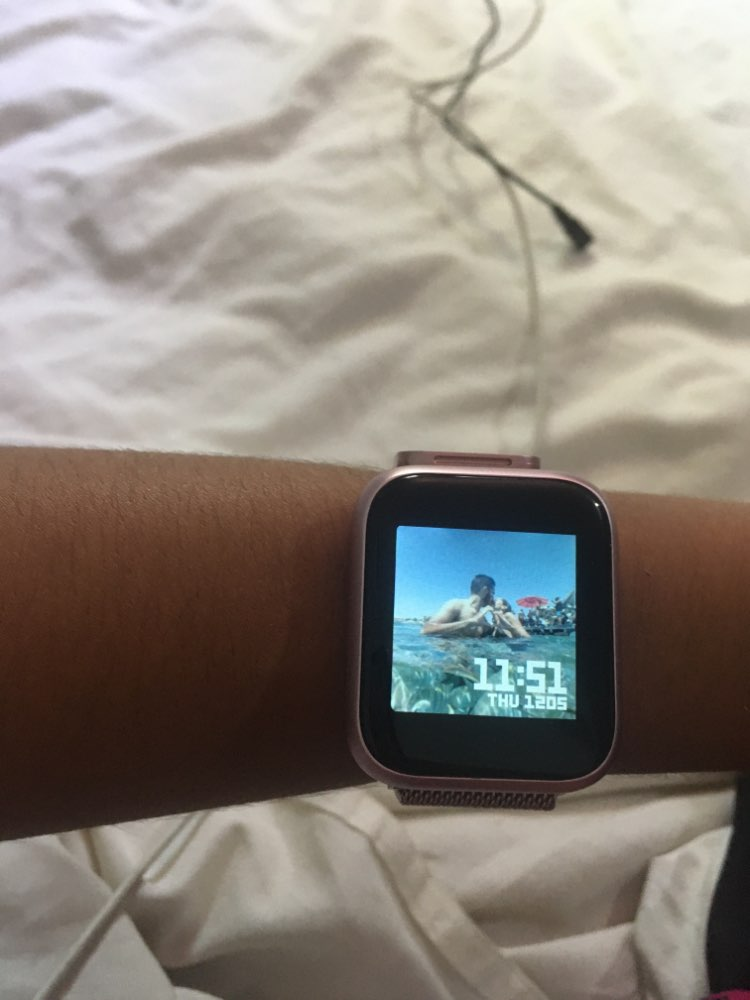 Women IP68 Waterproof Smart Watch P70 P68 Bluetooth 4.0 Smartwatch For Apple IPhone xiaomi LG Heart Rate Monitor Fitness Tracker Smart Watches    - AliExpress