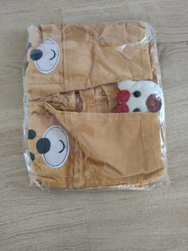 New born baby trousers infant cotton cute jeans little kids suspenders denim pants 0-4T yong baby outwear boys girls trousers photo review