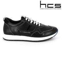 Для мужчин Кроссовки HCS male man shoes TmallFS sneakers