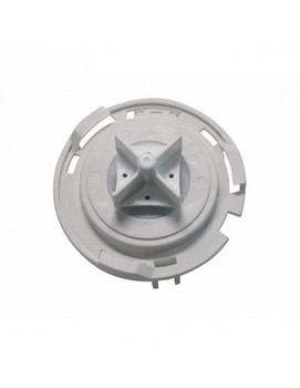 Drain pump refrigerator LG RC9042AQ3Z, LDF7551BB, LDF8072ST EAU62043401