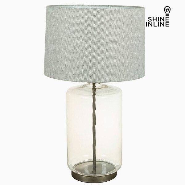 Desk Lamp (40 X 40 X 53 Cm) By Shine Inline