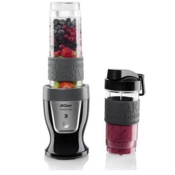 My desire Blender Take Blender Juicer Fruit and Vegetable Juice Extractor Compact Cold Press Juicer Machine