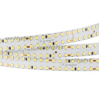 023398 Ribbon S2-2500 24V Warm 3000K 15mm (2835, 280 LED/m, MAX.) ARLIGHT 2,5-м