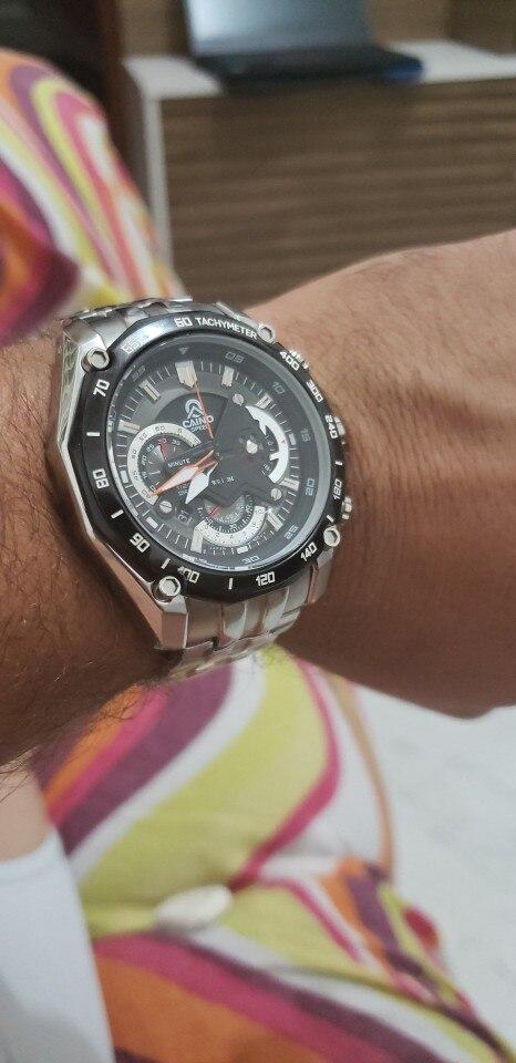 -- Relógios Quartzo Relógios