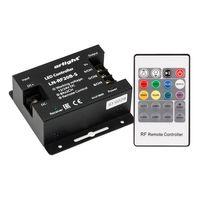 018609 controller ln rf20b s (12 24V, 288 576W, PDU 20kn) 1 PCs Arlight