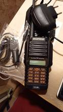 The radio checked, it works. I have not checked the charger yet. Delivery is fast, the tra