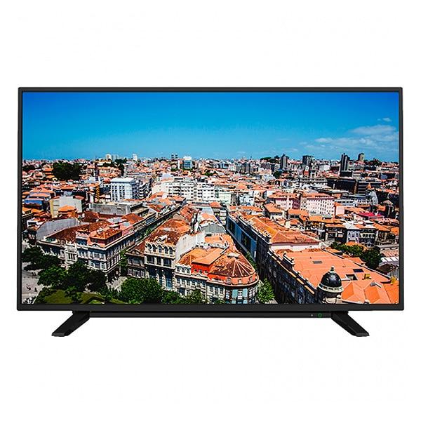 Smart TV Toshiba 55U2963DG 55