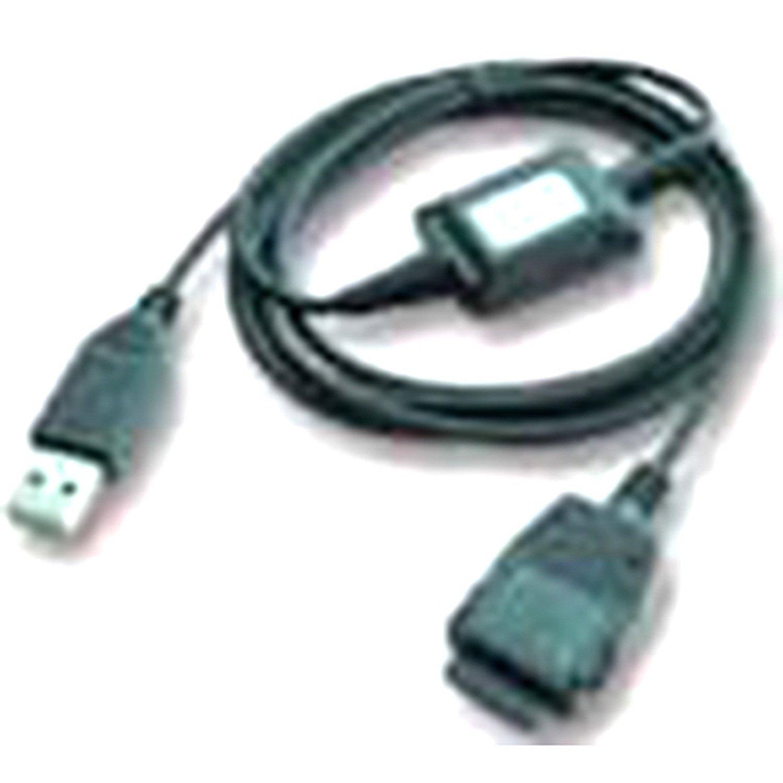 USB Charger Samsung SGH SghSGH250 SGH600 SGH810 samsung sgh d900i