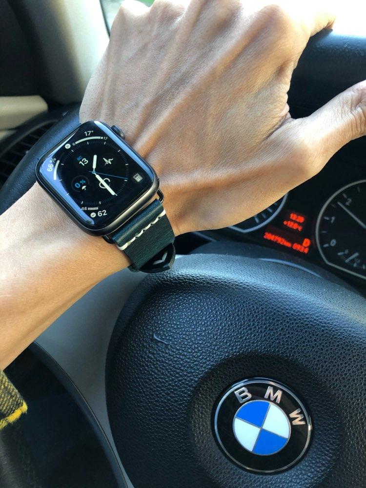 Pulseira do relógio pulseira relógio substituição