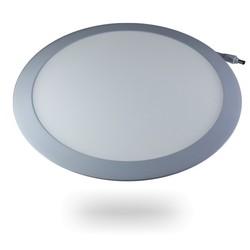 Downlight LED Einbau Runde 28 W 275mm 2700 K