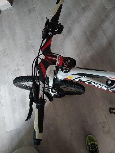 -- Guiador Bicicleta Integratived