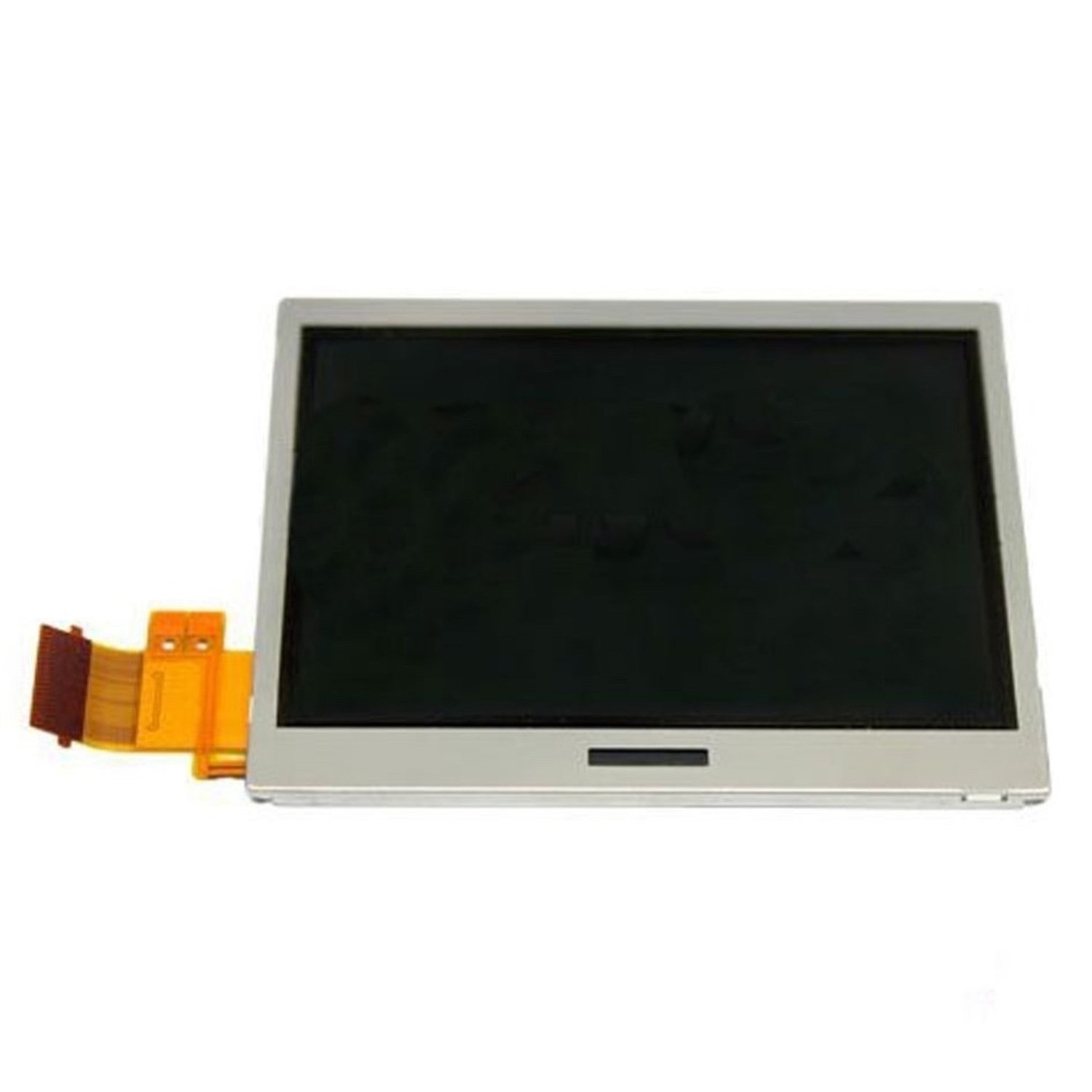 NDS Lite Screen TFT LCD * BOTTOM *|Screens|Consumer Electronics - title=