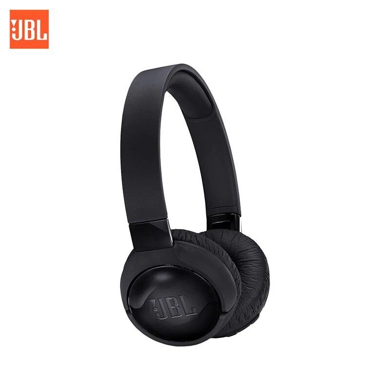 Headphones JBL TUNE 600BTNC headphones jbl tune 500