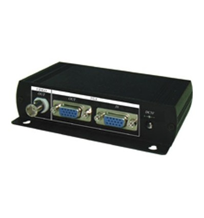 Converter Vga To Bnc FEX-1180