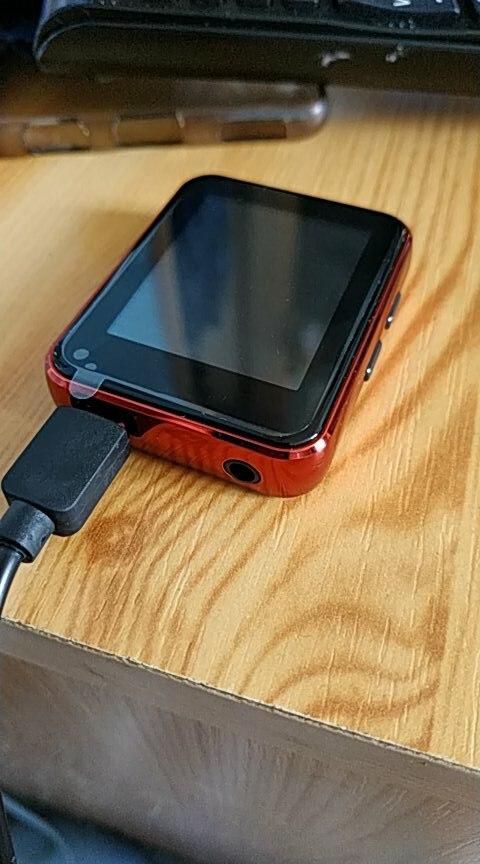 -- Bluetooth Player Embutido