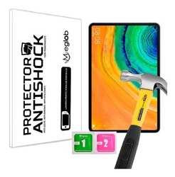 Защита для экрана, противоударный, устойчивый к царапинам, совместимый с планшетом Huawei MatePad Pro
