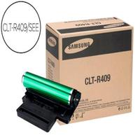 Tambor samsung clp-310/315/clx-3170/3175 capacidad 24000 pag 57694-SU414A