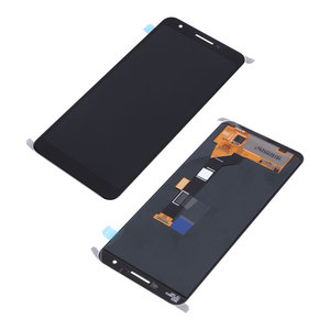 Image 3 - 5.6 Inch OLED LCD Display For Google Pixel 3A  G020A, G020E, G020B Touch Screen Digitizer Full Front Assembly Replacement