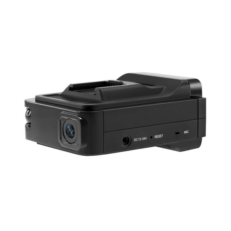 DVR mit radar-detektor Neoline X-COP 9000 Dash Cam DVR Auto Dash Kamera Auto Kamera Recorder Radar detektor
