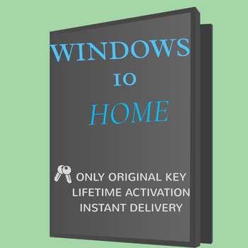 License key code activation Microsoft Windows 10 official link online activation key valid WINDOWS 10 HOME UPGRATE to PRO win 10 недорого