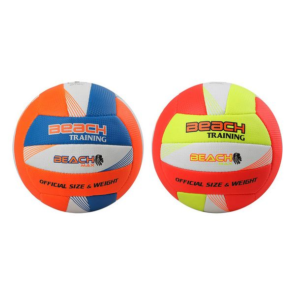 Beach Soccer Ball 114186