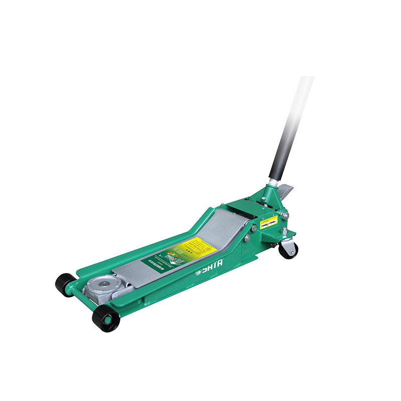 SATA 97817 To Jack 2 T (hydraulic) Rolling (76-505mm) 49929