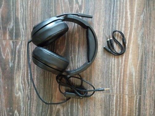 Fones de ouvido Ouvido Ouvido Microfone