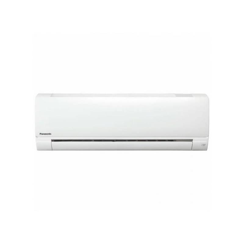 Air Conditioning Panasonic Corp. KITUZ25VKE Split Inverter TO ++/TO + 2150 Fg/h White