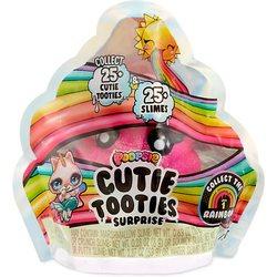 Toy Poopsie Cutie MGA, слайм MTpromo