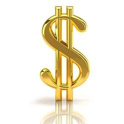 일부 특별 구매자를위한 특별 고객 또는 추가 요금을위한 새로운 소포를 다시 보냅니다.