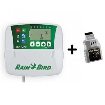 Programmer ESP-RZXE8 Inner + Module LNK Wifi Rain Bird