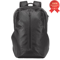 Xiaomi 90 Points City Backpackers Backpack