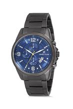 Daniel Klein DK012171J-06 Men Wristwatch Clock cheap 3Bar Fashion Casual