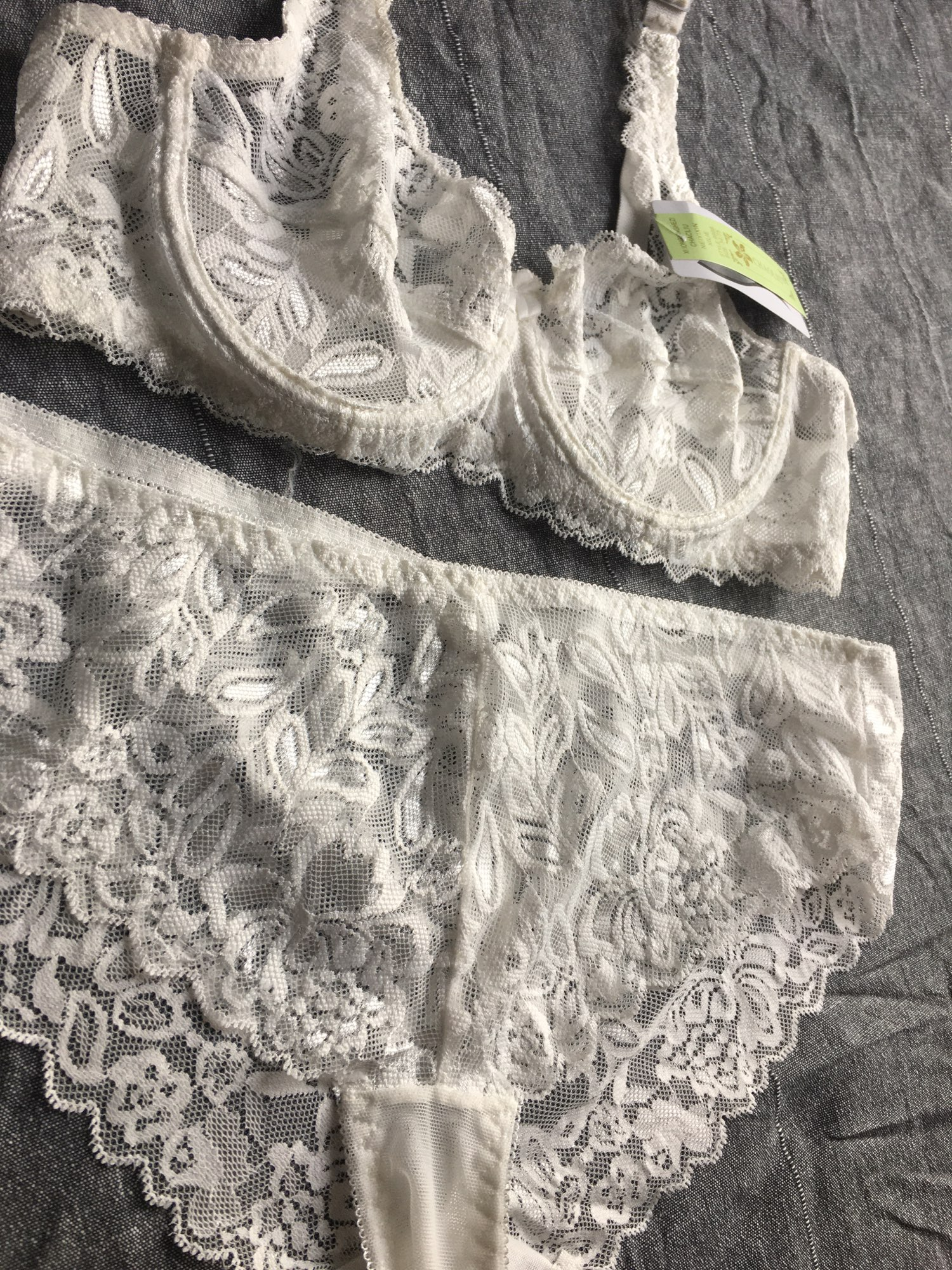 32 40 ABC Cup Intimates Hollow out Lace Bra And Briefs France Sexy Women Ultra thin Underwear Bra Set Sexy Lingerie Bra Up Sofe|underwear bra|bra and briefsbra set - AliExpress