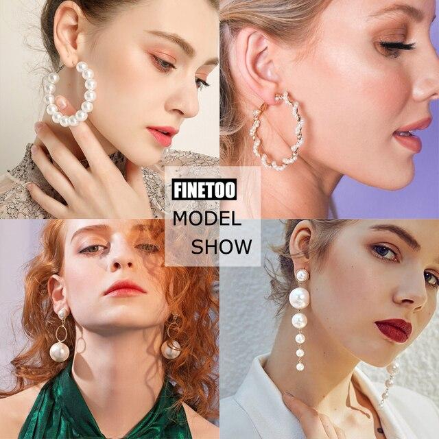 beautiful earring set 3