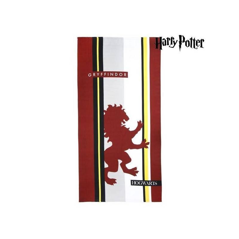 Beach Towel Gryffindor Harry Potter 74119